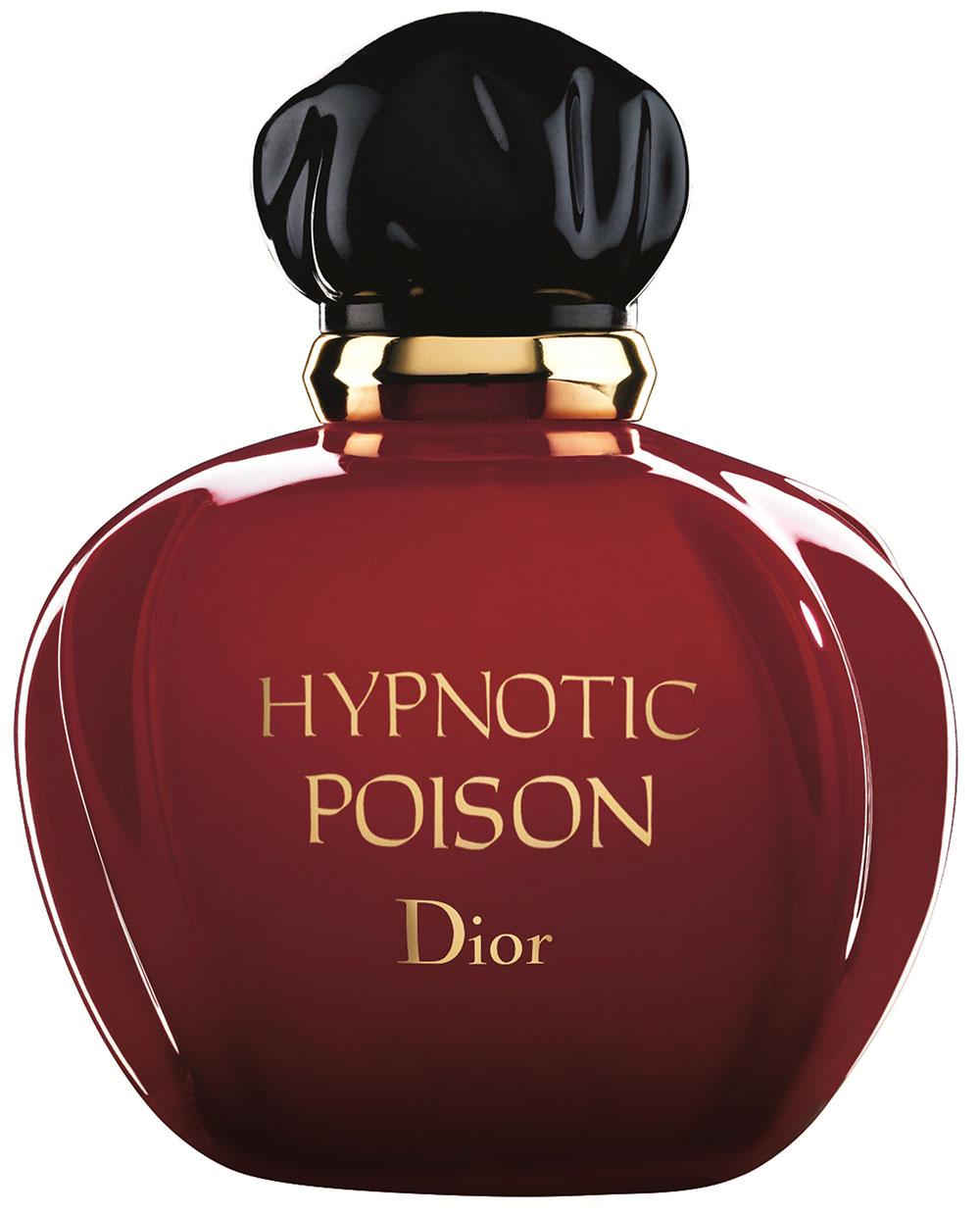 En Çok Tercih Edilen 9 Kadın Parfümü