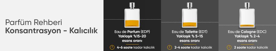 Dior Hypnotic Poison Edt 100 Ml Kadın Parfüm Fiyatı