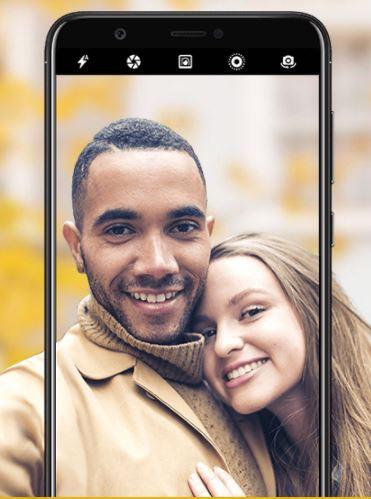 yenilenmis huawei p smart 32 gb 12 ay garantili fiyati