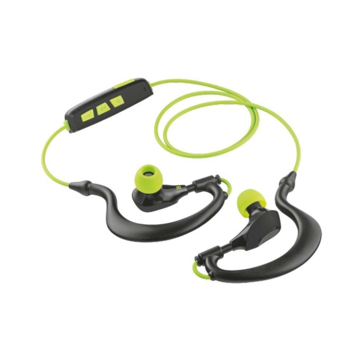 Trust 20890 Senfus Su Geçirmez Bluetooth Kulak İçi Spor Fiyatı