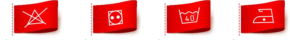 özgüvenal Almanya Bayrağı 70 X 107 Fiyatı Taksit Seçenekleri
