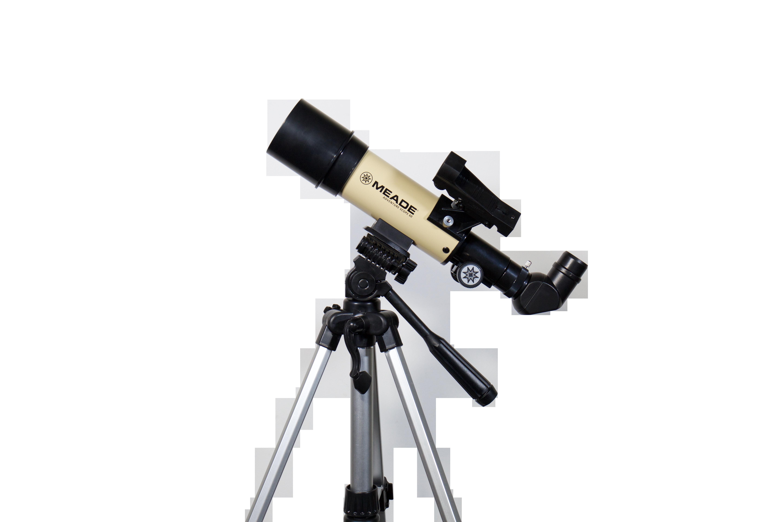Optik teleskoplarda ayna ve mercek kullanılabilir mi: optik