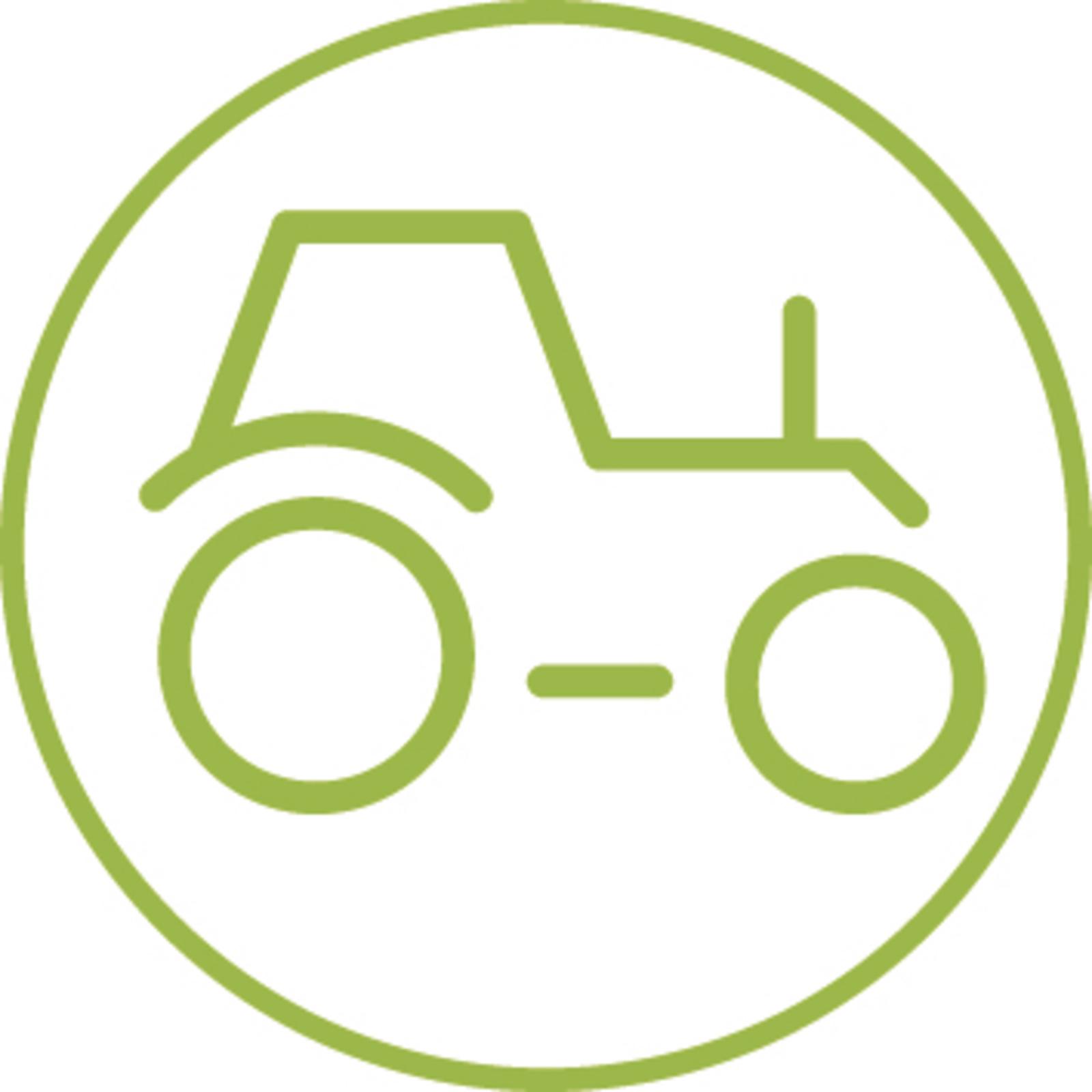 Tarım / Yeşil alanlar