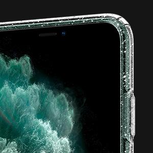 iphone x kılıf,iphone x kapak,üstün kavrama