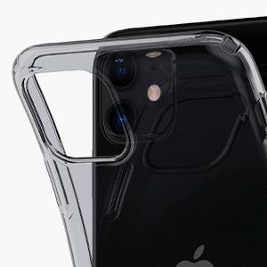 iphone x slim kılıf, iphone x ince kılıf,iphone x silikon kılıf