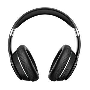 Edifier, Edifier Kulaklık, W820BT, Oyuncu Kulaklığı, Spor Kulaklığı