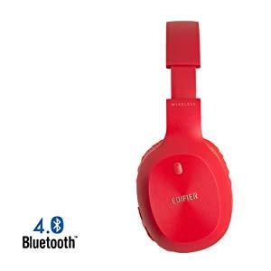 Edifier, Edifier Kulaklık, W800BT, Kulaklık, Spor Kulaklığı, Oyuncu Kulaklığı