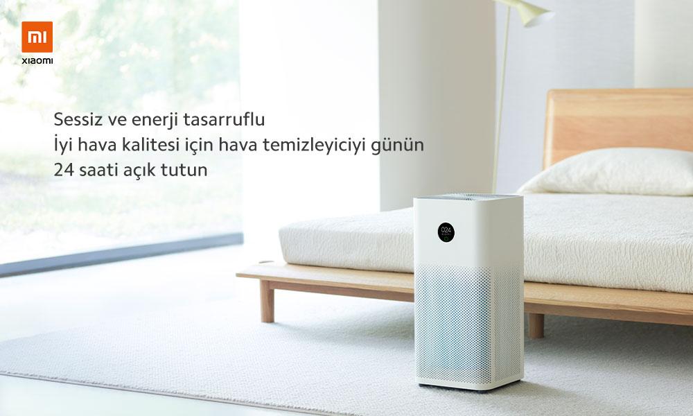 mi-air-purifier-3h-evofone-7.jpg (81 KB)