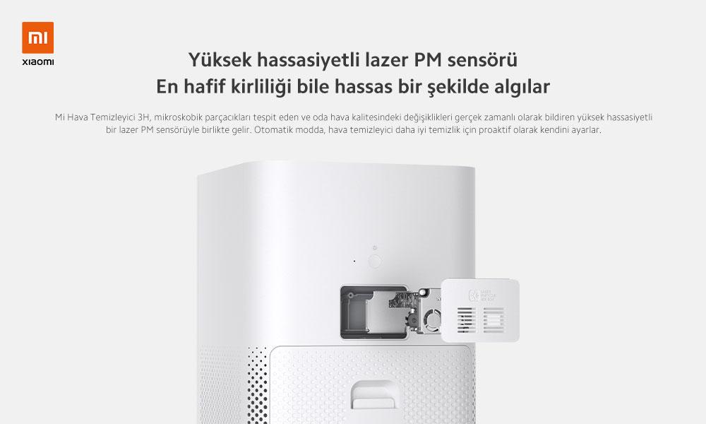 mi-air-purifier-3h-evofone-9.jpg (51 KB)