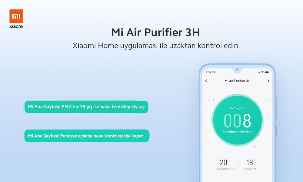 mi-air-purifier-3h-evofone-1.jpg (51 KB)