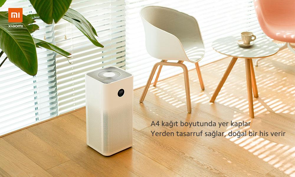 mi-air-purifier-3h-evofone-6.jpg (141 KB)