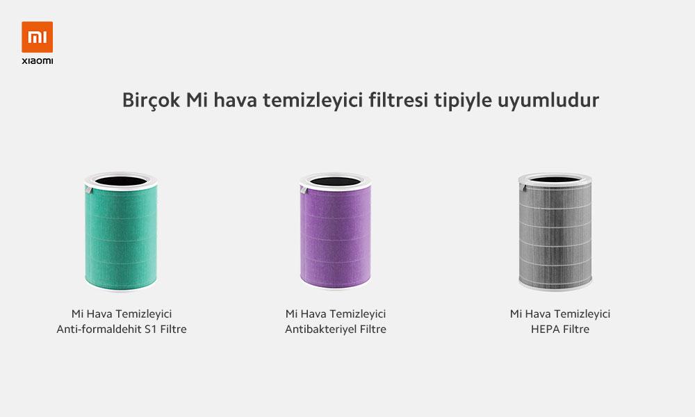 mi-air-purifier-3h-evofone-8.jpg (41 KB)