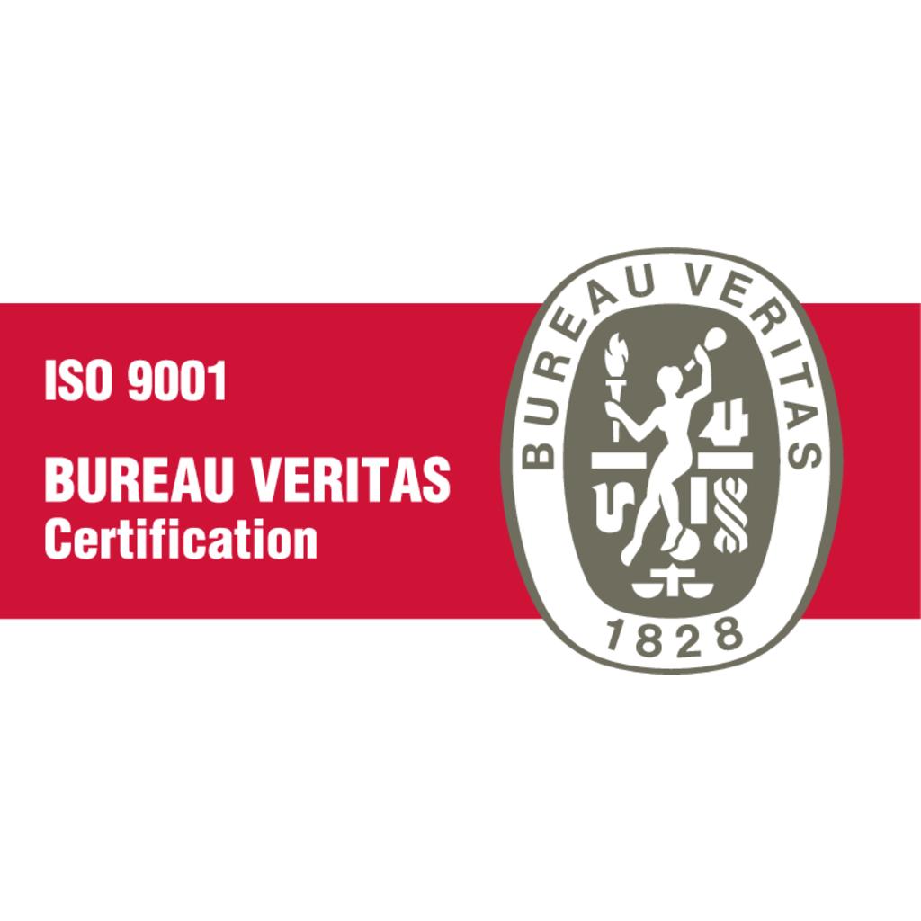preview-ISO_9001_Bureau_Veritas.png (122 KB)