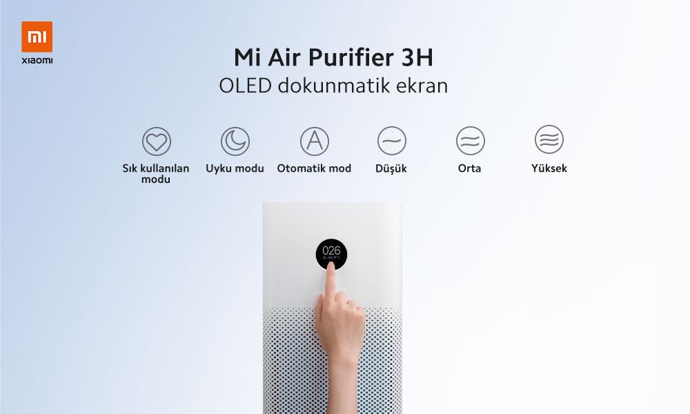 mi-air-purifier-3h-evofone-4.jpg (50 KB)
