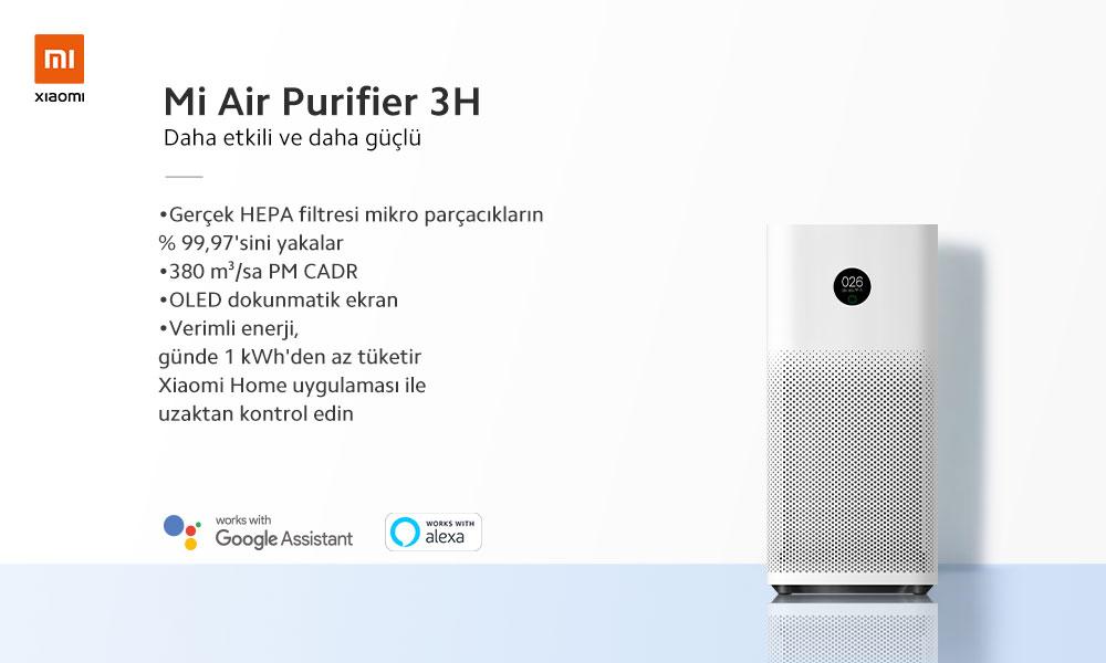 mi-air-purifier-3h-evofone-5.jpg (62 KB)