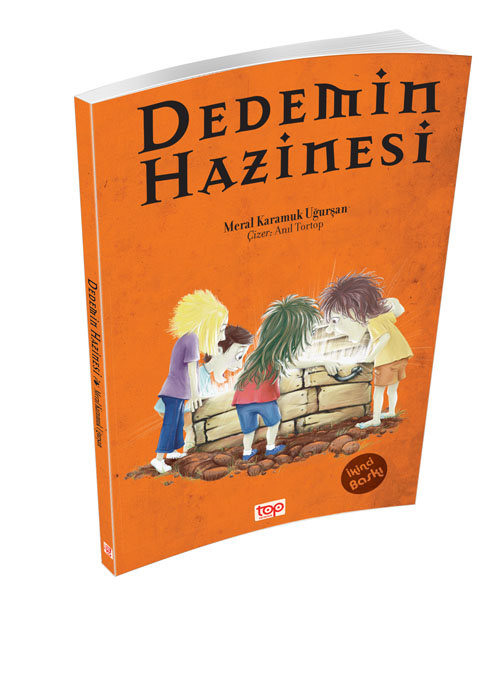 Dedemin_Hazinesi_Kapak_3D.jpg
