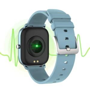 Case 4U, Akıllı Saat, Case 4u F3 akıllı saat