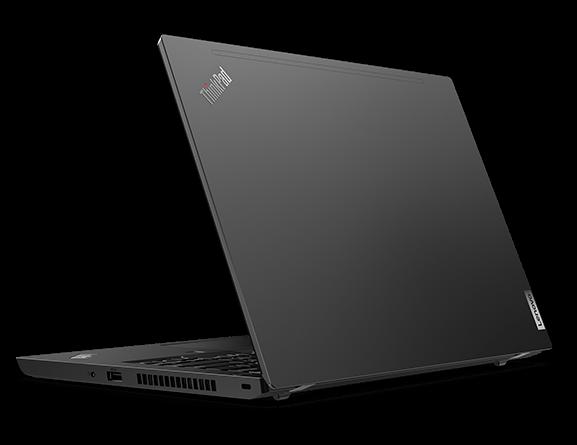 lenovo-laptop-think-thinkpad-l-serisi-l14a-özellik-3