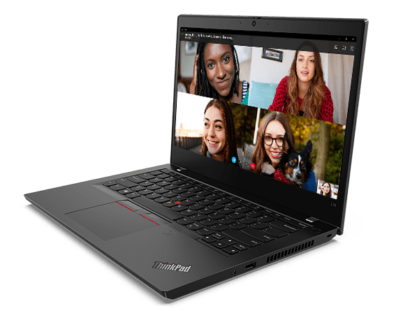 lenovo-laptop-think-thinkpad-l-series-l14a-feature-1.png