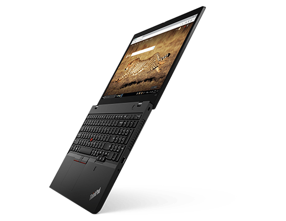 lenovo-laptops-think-thinkpad-l-series-l15a-feature-1