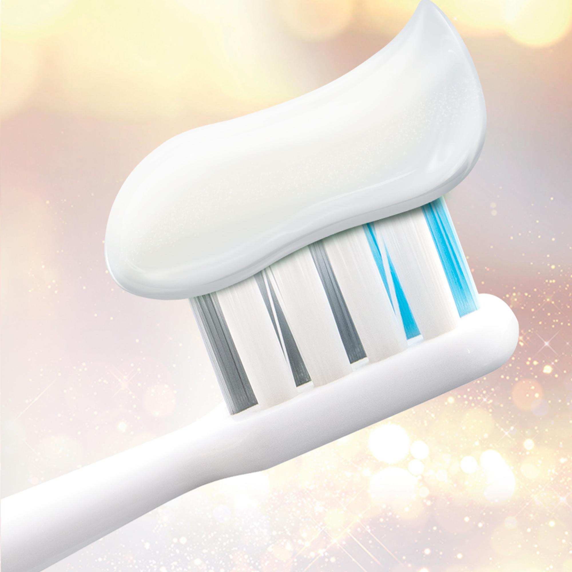Colgate Total Profesyonel Diş Eti Sağlığı Diş Macunu