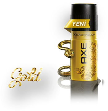 gold parfüm, en iyi deodorant, en iyi erkek deodorant ekşi