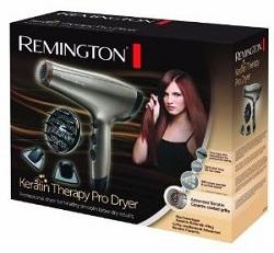 Remington Ac8000 Keratin Therapy Pro Yorumlari
