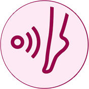 Cilt tonu sensörü