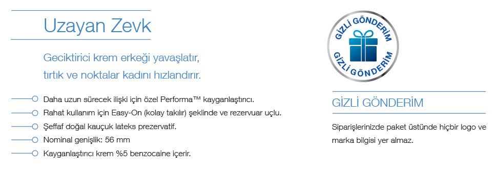 durex_hb_uzayanzevk_03.jpg