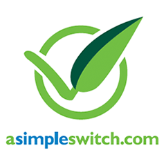 Philips Yeşil Logosu