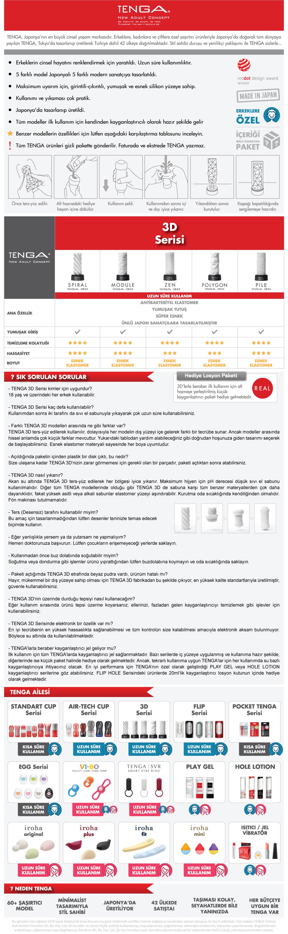 Hindiba: yararlı özellikleri ve kontrendikasyonları 65