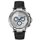 Guess Collection  Gcx66009g1s Erkek Kol Saati