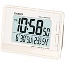 Casio DQ-980-7DF Masa Saati