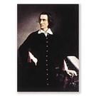 Liszt Kartpostal