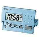 Casio PQ-10D-2RDF Masa Saati