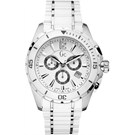 Guess Collection Gcx76001g1s Erkek Kol Saati