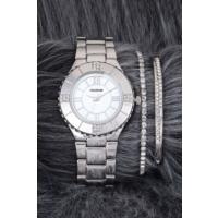ArmParty Coliseum CLS14ARM507801 Kadın Kol Saati ve Bileklik