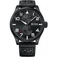 Boss Watches HB1513083 Erkek Kol Saati