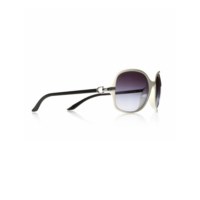Polo Ralph Lauren Prl 8064 5101/8g 59 Kadın Güneş Gözlüğü
