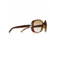 Polo Ralph Lauren Prl 5106 510/13 57 Kadın Güneş Gözlüğü