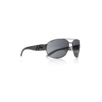 Polo Ralph Lauren Prl 3052 915787 65 Erkek Güneş Gözlüğü
