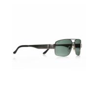 Polo Ralph Lauren Prl 3054 900271 60 Erkek Güneş Gözlüğü