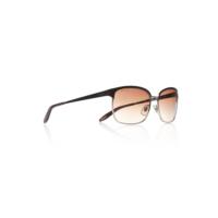 Polo Ralph Lauren Prl 4072 338/13 55 Kadın Güneş Gözlüğü