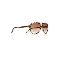 Polo Ralph Lauren Prl 5123 504/13 56 Unisex Güneş Gözlüğü