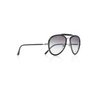 Polo Ralph Lauren Prl 7038w 91783c 57 Unisex Güneş Gözlüğü