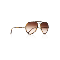 Polo Ralph Lauren Prl 7038w 91793b 57 Unisex Güneş Gözlüğü
