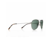 Polo Ralph Lauren Prl 3084 9046/71 58 Unisex Güneş Gözlüğü