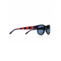 Polo Ralph Lauren Prl 4086 5456/80 54 Unisex Güneş Gözlüğü