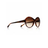 Polo Ralph Lauren Prl 8111 501713 59 Kadın Güneş Gözlüğü