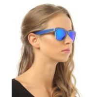 Exess E 1455 9673 Rs Unisex Güneş Gözlüğü